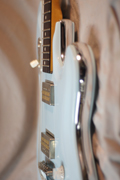 Nick Page Guitars Strich-2